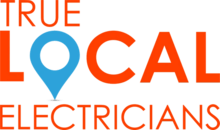 True Local Electricians - Emergency Electrician - Switchboard Repair