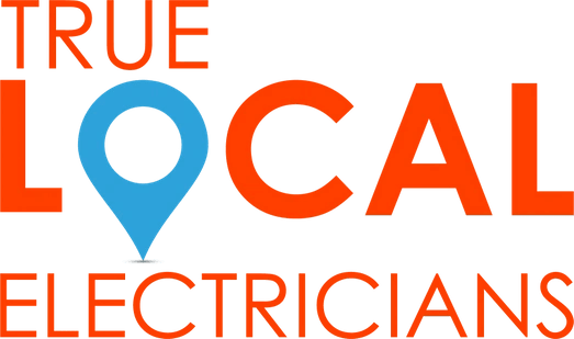 True Local Electricians - Emergency Electrician - Electrician Sutherland Shire