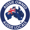 True Local Electricians Aussie Locals from Sutherland Shire