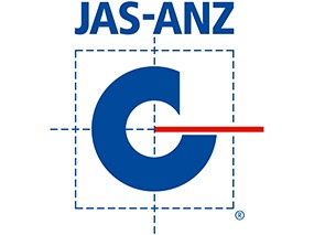 jas-anz electrician