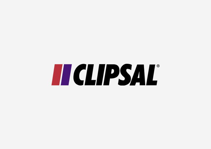 Clipsal LED Lighting
