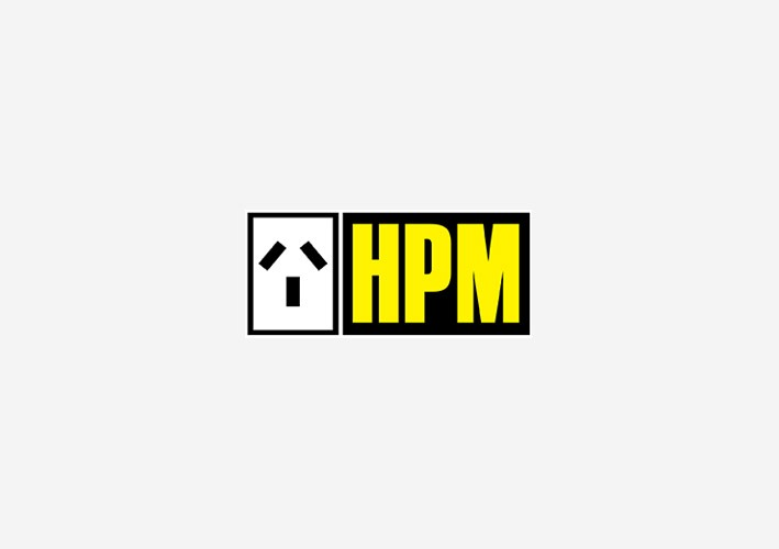HPM lighting