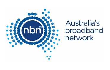 NBN accredited electrician
