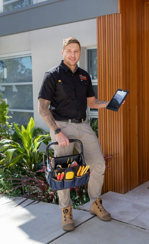 Mobile Hopepage Image - True Local Electricians Sutherland Shire Electrical-true-local-electricians