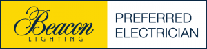 Ceiling Fan Electrician Sutherland Shire