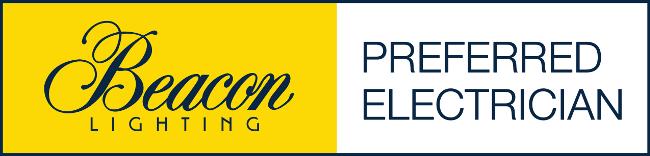 True Local Electricians are a Beacon Lighting Preferred Electrician