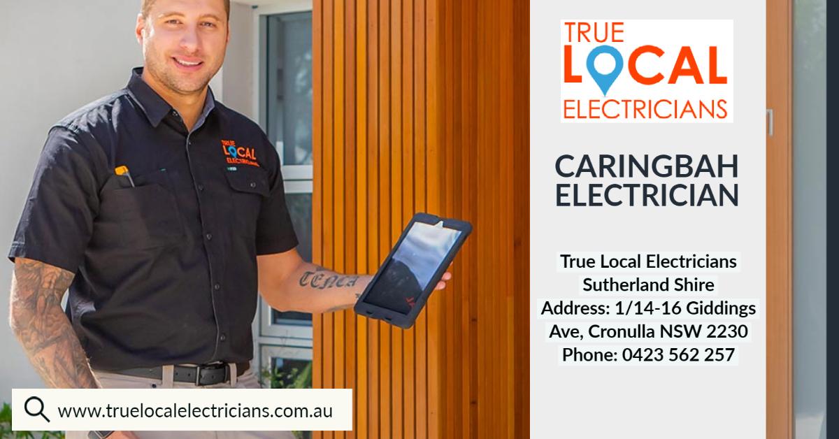 Caringbah-Electrician.jpg