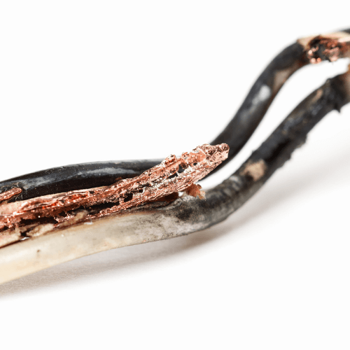 Home-rewiring-wiring-burned-Melted-Wires-sutherland-shire