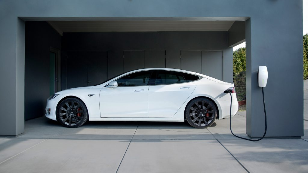 Electric-car-EV-charger-sutherland-shire-cronulla-caringbah-port-hacking