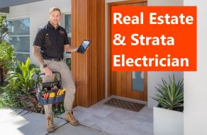 true-local-electricians-sutherland-shire-real-estate-and-strata-electrician