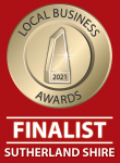 Award Winning Electrician Sutherland Shire